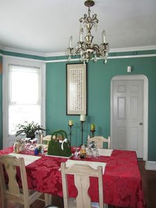 Photo for 2BR House Vacation Rental in Fleetwood, New York