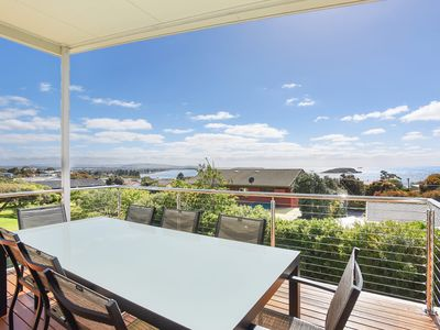 Photo for 16 Olivebank Crescent - Encounter Bay, SA