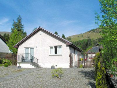 Photo for 2 bedroom accommodation in Lochgoilhead, near Cairndow