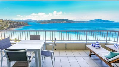 Photo for Whitsunday Apartment W1302