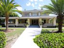 5BR House Vacation Rental in Lakeland, Florida