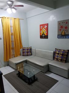 Photo for Nasugbu Townhouse close to the beach and town