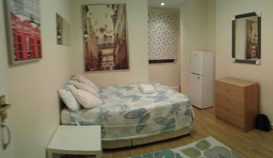 Photo for Must Beauty Flat in West Hampstead