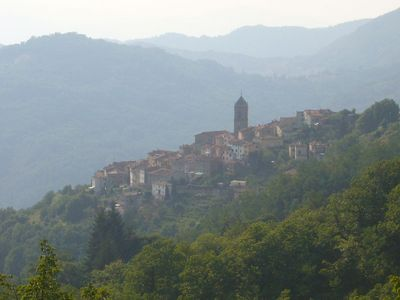 Photo for The Tuscany you have always dreamed of living, you've always wanted to enjoy ..