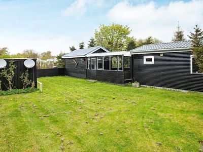 Photo for 4 person holiday home in Store Fuglede