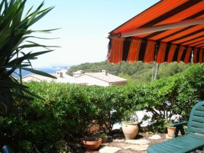 Photo for House / Villa - Sanary sur mer