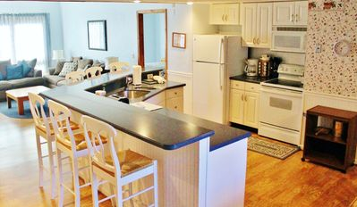 Photo for 3BR Condo Vacation Rental in Gatlinburg, Tennessee