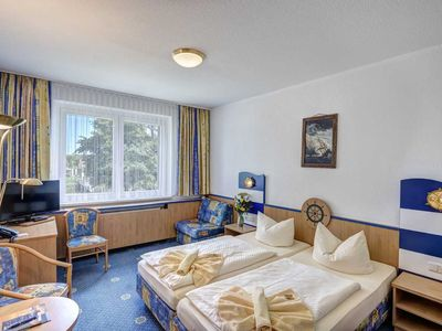 Photo for 2-room apartment - First Class Family Wellness Hotel Seeklause ****