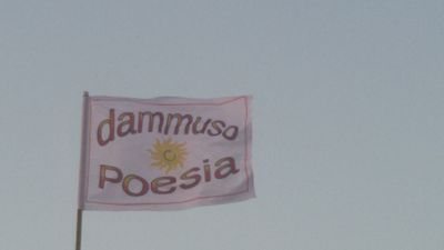 Photo for Dammuso Poesia ... a window on the world.