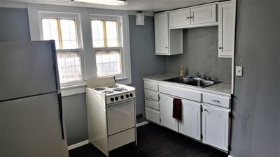 Photo for 1BR Apartment Vacation Rental in Lubbock, Texas