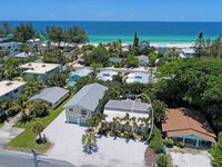 Clean, great private pool and close to the beach.
