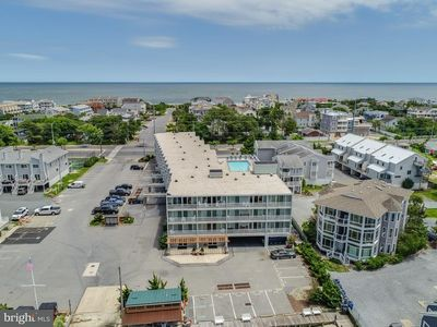 Photo for Immaculate Bay View Condo