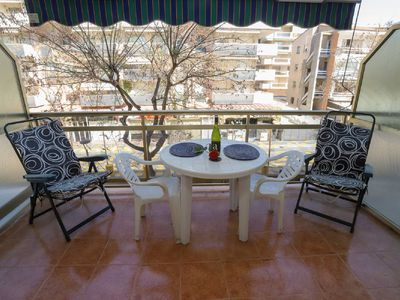 Photo for 111-LA SIRENA - One bedroom apartment for up to 4 people