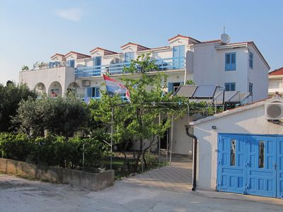 Photo for 1BR Apartment Vacation Rental in Sucuraj