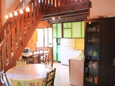 Photo for CLAIR MATIN 3 - Two Bedroom Apartment, Sleeps 6
