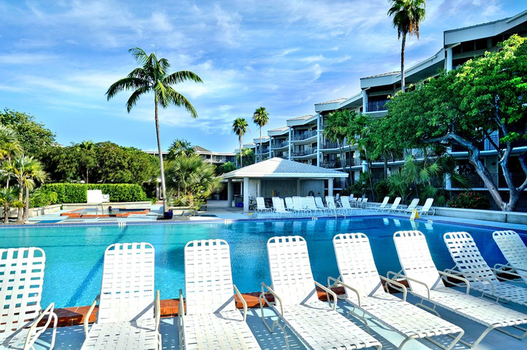 Condo per 4 persone nelle key west 256053 for Stile key west