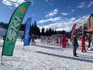 Great ski & ride schools for all ages