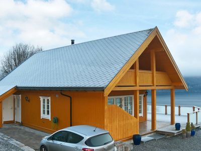 Photo for 6 person holiday home in STRYN
