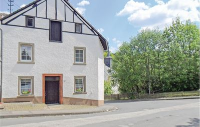 Photo for 4 bedroom accommodation in Gerolstein-Müllenborn
