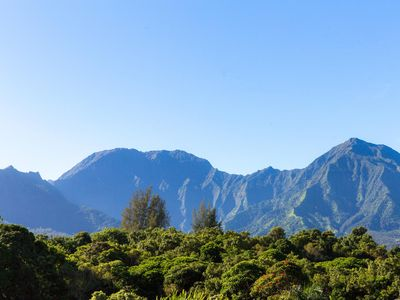 Photo for 3BR House Vacation Rental in Princeville, Hawaii