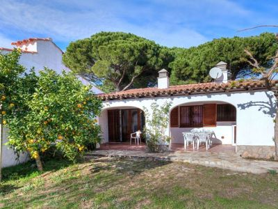 Photo for Vacation home Sisi  in L'Escala, Costa Brava - 4 persons, 2 bedrooms
