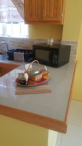 Photo for 1BR Apartment Vacation Rental in Brazil, Arima
