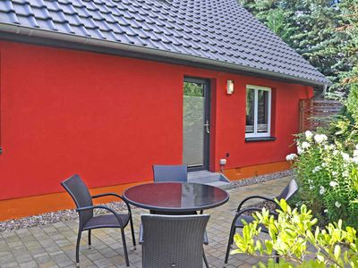 Photo for Apartment SEE 8311 - Apartments Grünow SEE 8310