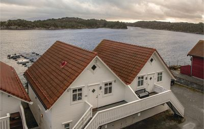 Photo for 3 bedroom accommodation in Hellesøy