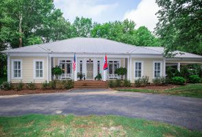 Photo for 3BR House Vacation Rental in Castalian Springs, Tennessee