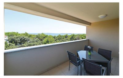 Photo for 2 bedroom accommodation in Mandre