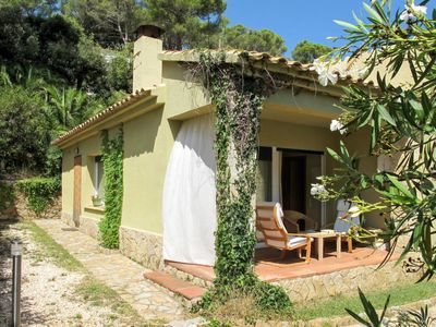 Photo for Vacation home Sa Riera (SAR125) in Pals - 7 persons, 3 bedrooms