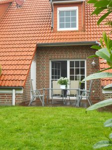 Photo for 2BR House Vacation Rental in Wangerland, NDS