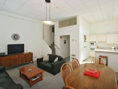 Photo for Fantastic Location in the Heart of the CBD