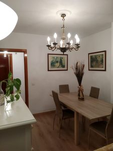Photo for NEW HOUSING / APARTMENT WITH TERRACE IN SEVILLA