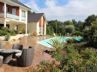 Fantastic holiday home - Highly recommend