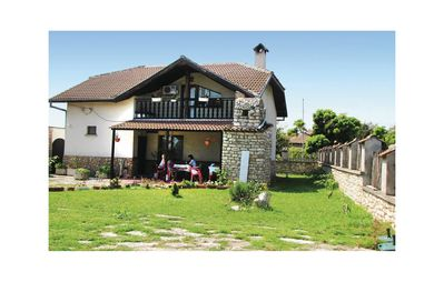 Photo for 4 bedroom accommodation in Shabla