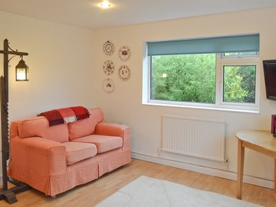 Photo for 2 bedroom accommodation in Connor Downs, near Hayle