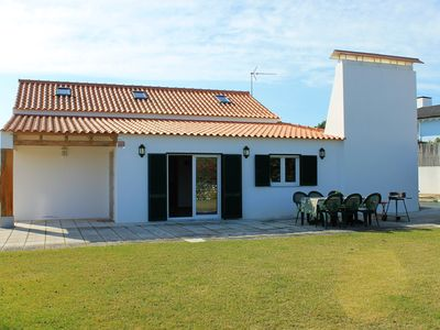 Photo for 3BR House Vacation Rental in Carvalhal, Setúbal