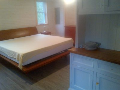Photo for Spacious Studio in ADKs