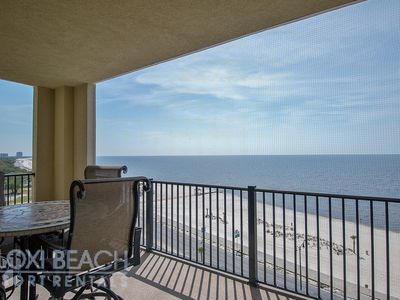 Photo for Deluxe Condo w/ Great Views, WiFi, Spa Services, Indoor & Outdoor Pools