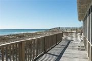 Howard Ranch House: 4 BR / 4 BA house in Gulf Shores, Sleeps 10
