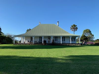 Photo for Parma House farmstay