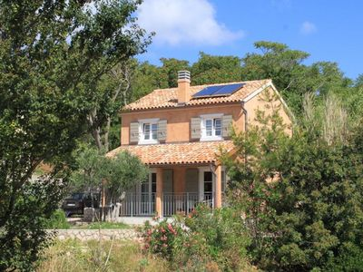 Photo for Holiday house with a parking space Nerezine (Lošinj) - 8016