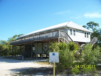 Photo for Book 3, 1 Free! Large Sun Deck, close to beach! Family Cottage! Pet friendly!