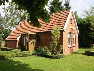 Photo for Holiday house Am Moor, 55141 - Holiday house Am Moor