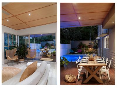 Photo for Casa Breeza by Salty Stays - A fantastic centrally located, stylish holiday home