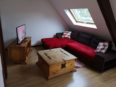 Photo for Small House special for your family