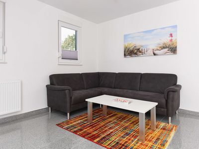 Photo for Apartment Seal - House Luisa II