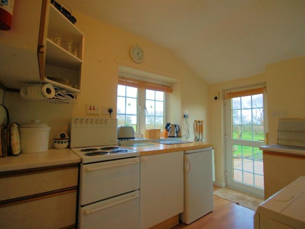 1 bedroom cottage in nether stowey peppc bridgwater for 1 bedroom cottage