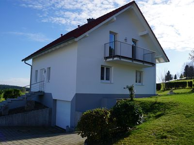 Photo for Family friendly holiday house, starting from 79 Euro